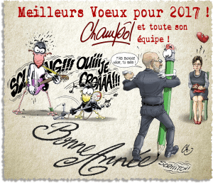 Voeux_Champol_2017_H_960